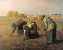 gleaners_Millet