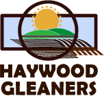 Haywood County Gleaners