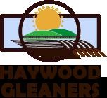 Haywood NC Gleaners